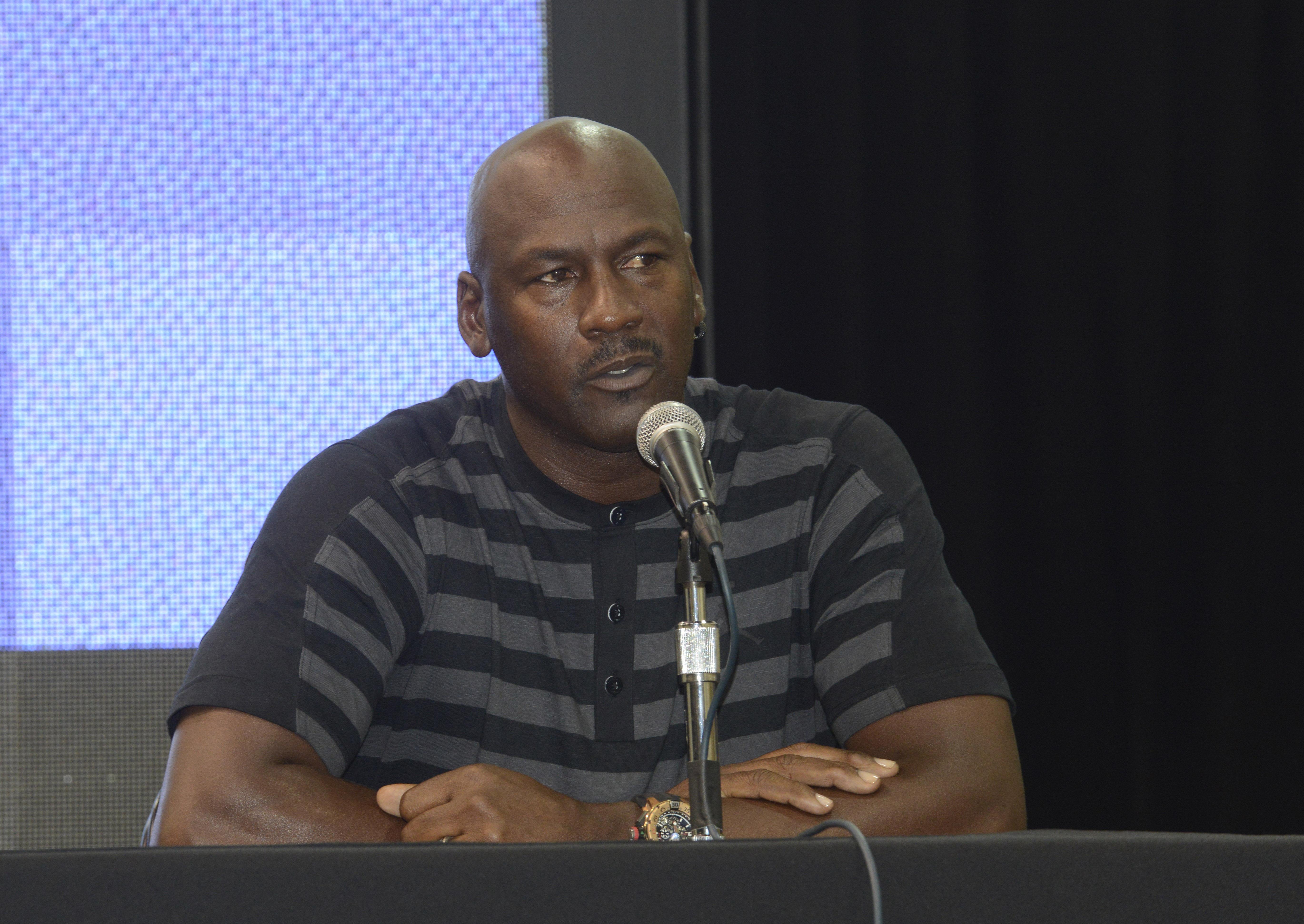 Michael Jordan's Chicago home up for auction | kare11.com