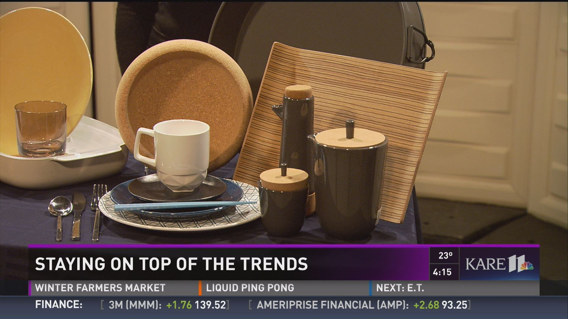 It 39 S Back To The 70s In Home Decorating Trends For 2016
