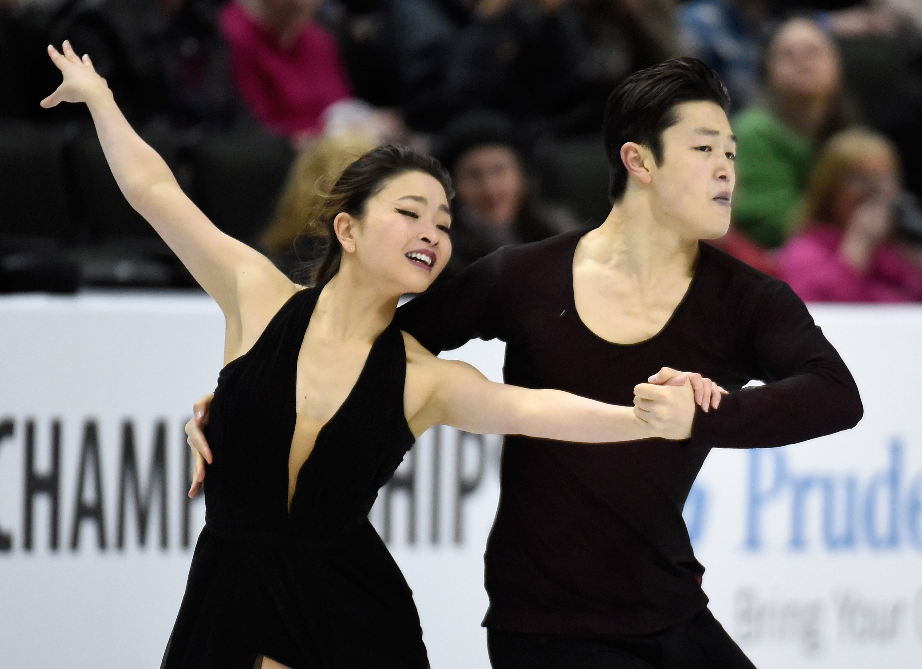 maia shibutani instagram - photo #47