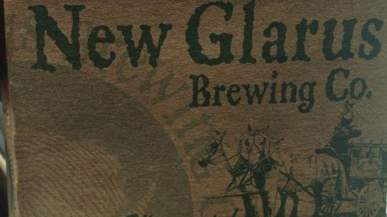 new glarus single men Looking for singles in new glarus, wi  i'm looking for you, if you are a hetero, single and clever girl, who likes sporty man come with me stern, jolly,.