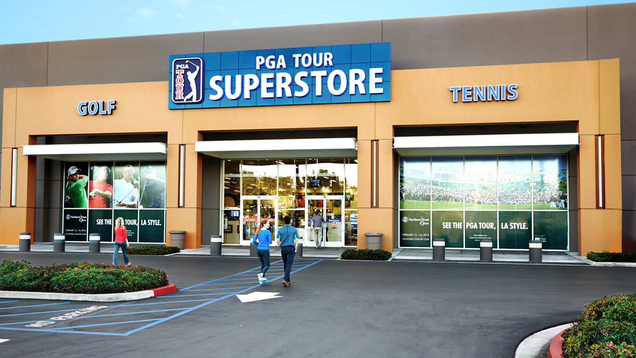 Nov 24,  · This includes tracking mentions of PGA Superstore coupons on social media outlets like Twitter and Instagram, visiting blogs and forums related to PGA Superstore products and services, and scouring top deal sites for the latest PGA Superstore promo codes.