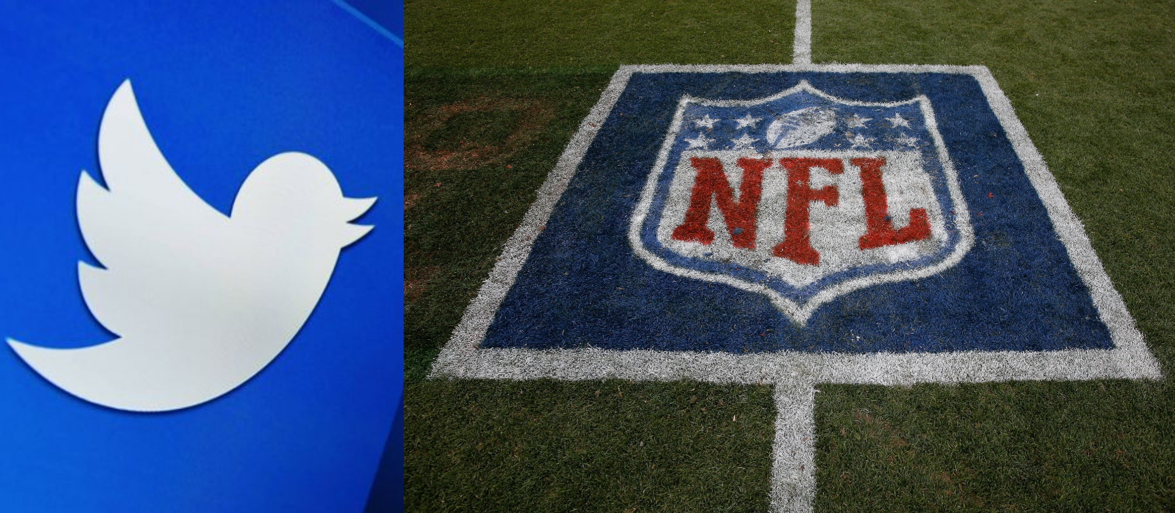 watch nfl live stream free nfl thursday night score