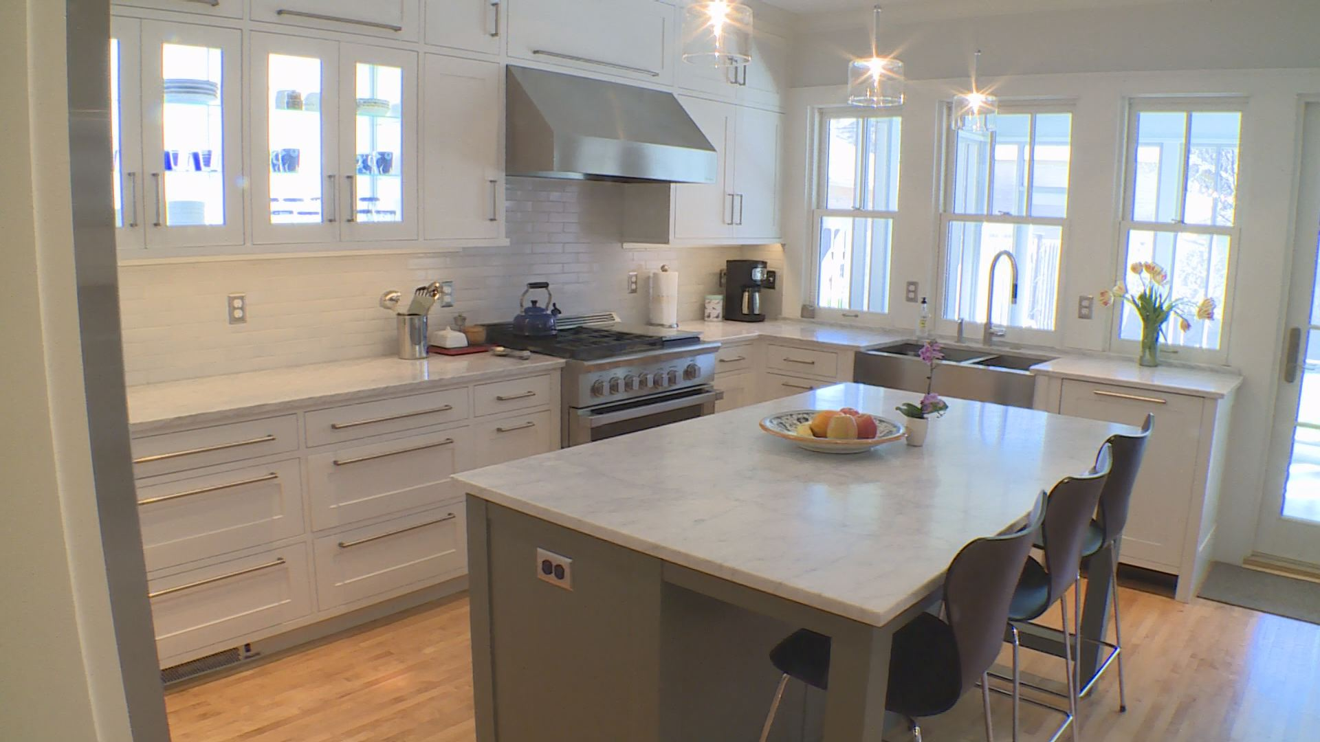 beautiful classic german kitchens preston quality designer