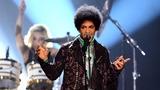 PHOTOS: Prince through the years
