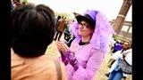 PHOTOS: Prince block party