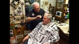 PHOTOS: Land of 10,000 Stories Twin Barbers