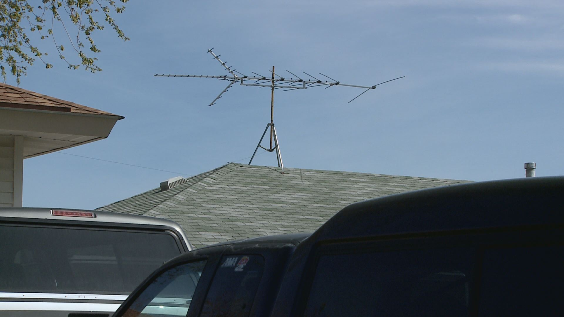 Kare11.com | How To Receive KARE 11 With An Over The Air Antenna