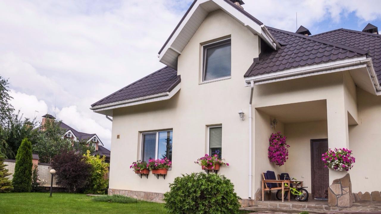 multigenerational homes in high demand kare11 com