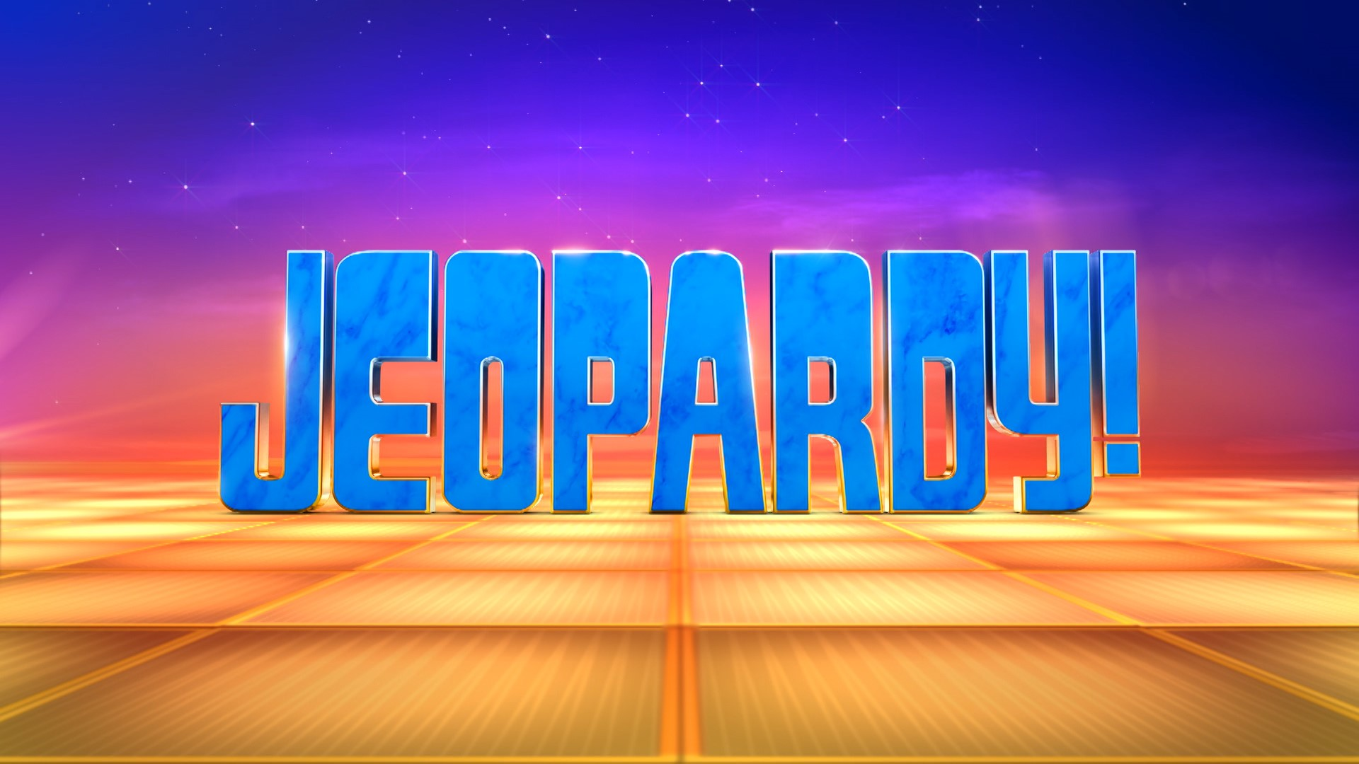 jeopardy moves to 4 30 p m weekdays on kare 11 kare11 com