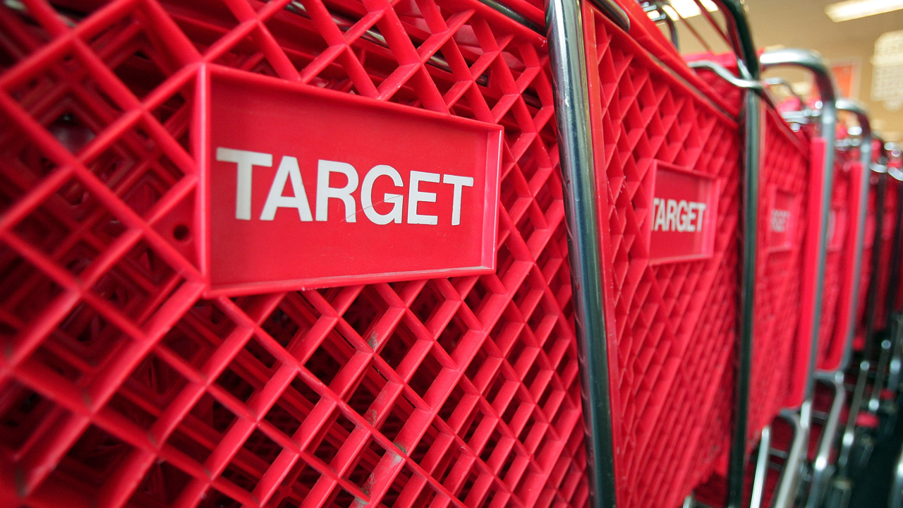 Target's child car seat trade-in program returns