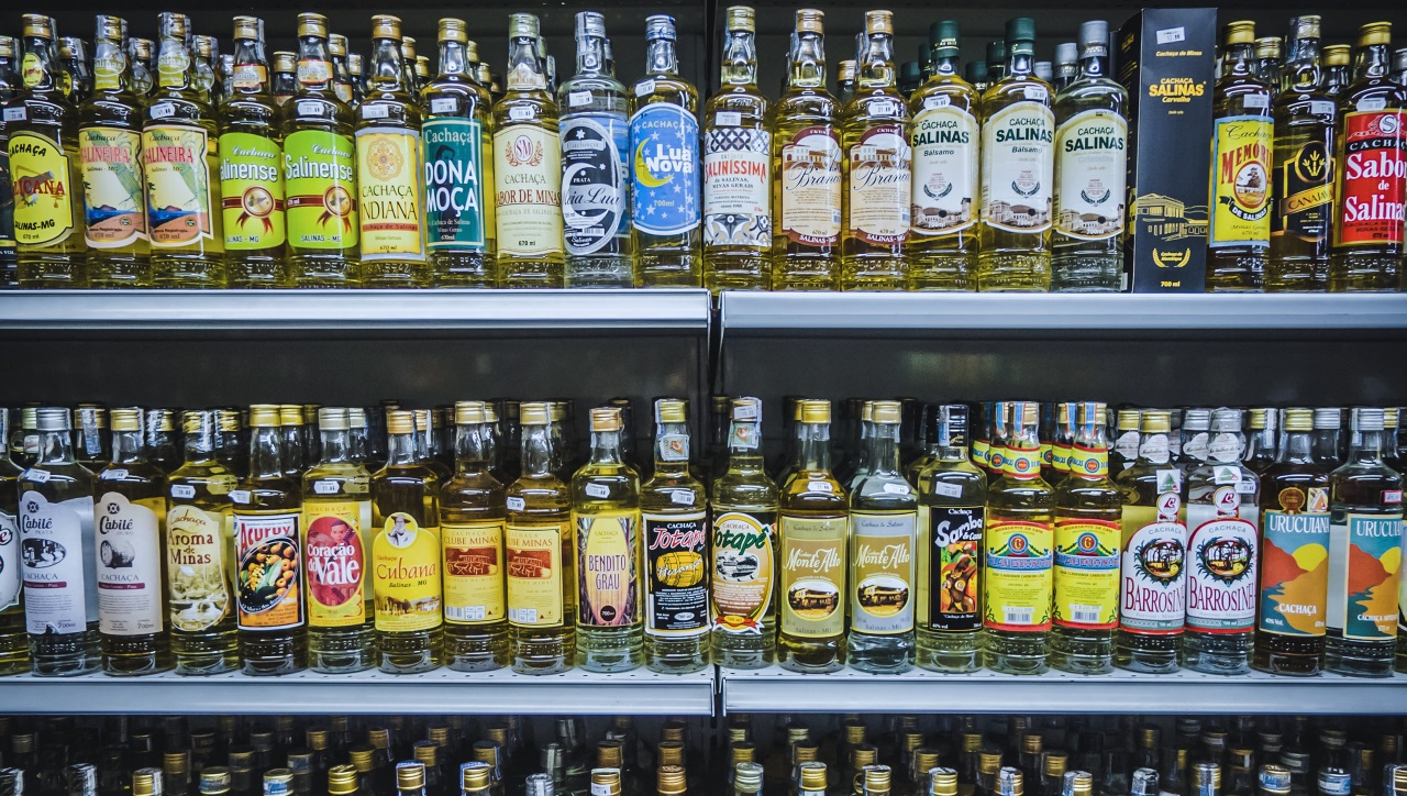 liquor sales on sunday Spirits of nisswa municipal liquor store appears to be holding its own by being open sundays, the nisswa city council learned wednesday, feb 21 a memo to the council said a consensus of.