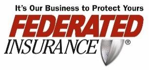 FederatedInsurance