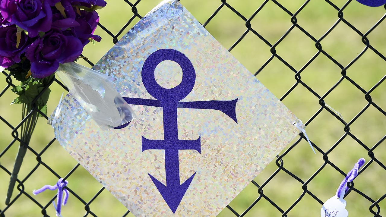 Prince celebrations underway at Paisley Park, First Avenue